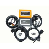 Quality OPS BMW Diagnostic Scanner  wholesale