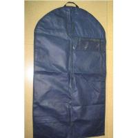 China Non-woven Garment Cover on sale