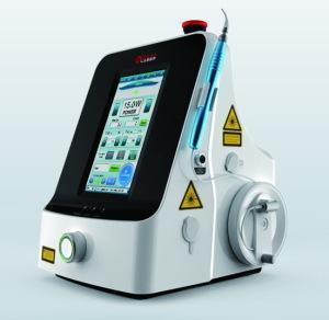 Quality Gbox Mini Vet Surgery Laser wholesale