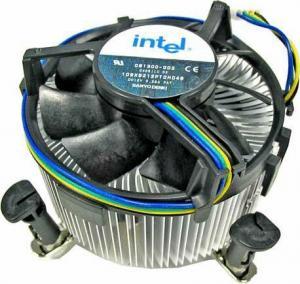 Quality For Intel LGA 2011 CPU cooler (LGA 775/1366/1156/1155/2011 & AMD) wholesale