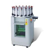 China Paint Shaker and Dispenser Combine (JY-60A) on sale