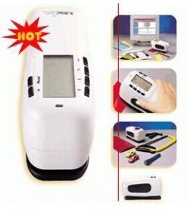 Quality X-rite SP64 Spectrophotometers Color Management Instrument with models Ci60, Ci62, Ci64 & Ci64UV wholesale