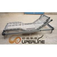 China Birmingham Electric Adjustable Bed on sale