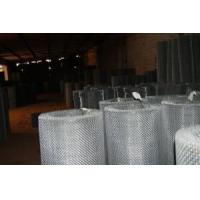 China Hot Dipped Welded Wire Mesh on sale