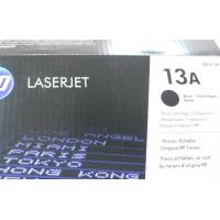 Quality Black Laser Cartridge for HP Q2613A wholesale