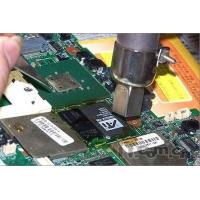 Quality 463649-001 laptop Motherboard for TX2000 amd integrated 50% off shipping wholesale