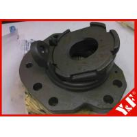 K3V180DT Excavator Hydraulic Parts Used In Kawasaki Hydraulic Pump Parts Swash Plate