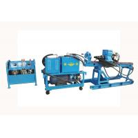 Quality MD-30 small anchor drilling rig simple and light weight drilling machine compact size wholesale