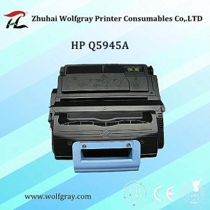 Quality Compatible for HP Q5945A toner cartridge wholesale