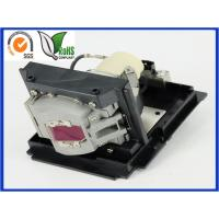 China SP-LAMP-067 Infocus Projector Lamp Compatible For IN5502 IN5504 , Multimedia on sale