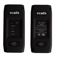 China Volvo Pro 2.40 Version Volvo Truck Diagnostic Tool Read And Clear Fault Codes on sale