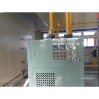 Quality Medical Gas Air Separation Unit , Oxygen And Nitrogen Gas Plant For Laborartory wholesale