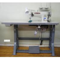 China Consew 206RB-5 Industrial Sewing Machine with Stand on sale