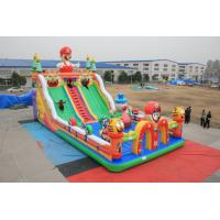 outdoor water slides for adults images outdoor water slides for