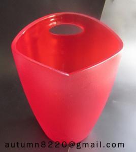 Quality Ice cream bucket wholesale