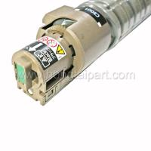 Quality Toner Cartridge for Ricoh Aficio MP C4501 C5501 (841582 841452) wholesale