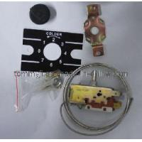 Quality K50-P1125 Refrigerator Thermostat wholesale