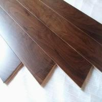 Quality American Walnut Flooring (AW-I) wholesale