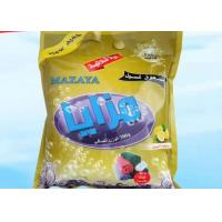 Quality Biological Washing Detergent Powder Non - Harmful To Skin Protect Fabrics wholesale
