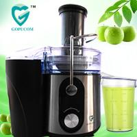 China CERAMIC filter professional juice extractor on sale