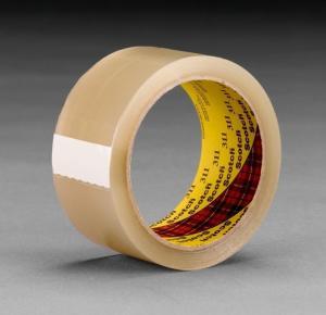 Quality Medical PTFE Coated Fiberglass Tape wholesale
