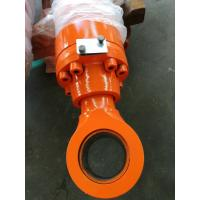 Quality Hitachi  ZX650-3 bucket  hydraulic cylinder ass'y, excavator spare parts wholesale