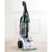 China 2012 hot sale high quality kitchen steam cleaner machine on sale