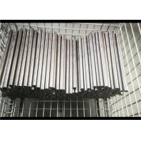 China Oil - Dip Cold Drawn Seamless Steel Tube ID Tolerance H8 H9 Conveying Fluids on sale