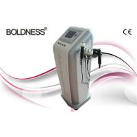 Quality Beauty Salon Electro Stimulation EMS Slimming Machine For Face And Eye wholesale