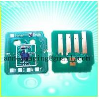 China Genuine China Wholesale for XEROX DocuPrint C5000 Toner Cartridge Chip on sale