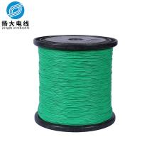 China Heat Resistant Ul3266 XLPE Wire Cable For General Purchase Internal Wiring on sale