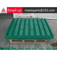 Quality jaw crusher for sale australia wholesale