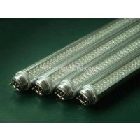 Quality T8 LED Fluorescent (1200mm with Dip LED) wholesale