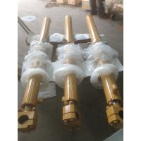 Quality Caterpillar cat part number 1294259   hydraulic cylinder tractor, D7R  D7H wholesale