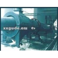Quality precipitated calcium carbonate production line wholesale