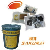 Quality high  quality Aluminium Alloy Mold Release Agent wholesale