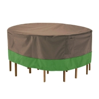 Quality 193cm Width Waterproof Patio Furniture Covers wholesale