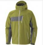 Quality Snow Insulation ladies racing ski jacket wholesale