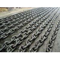 Grade A Special Chain Stainless Steel Anchor Chain From 12.5mm Up To 200mm