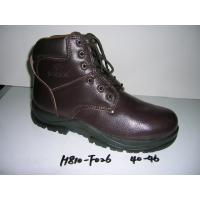 Quality Mens safety shoes, Work Shoes, Leather Shoes wholesale