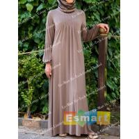 Quality Latest Modern Islamic Clothing for Women  wholesale
