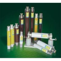 Quality High Voltage Fuse type S for transformer protection wholesale