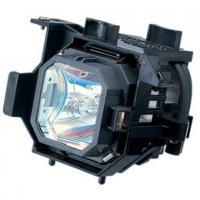projector lamp & bulb ELPLP29 for EMP-S1H