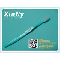 China Disposable hotel toothbrush ,Hotel toothbrush,travel toothbrush,cheap hotel toothbrush on sale