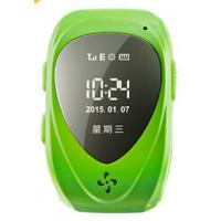Cheap New design smart watches for children, intelligent gps watch for kid, Kid gsm for sale