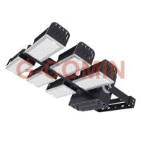 Buy cheap Philip Chip AC90-305V 720W Rotating Led Flood Light Outdoor LED Flood light waterproof LED Tunnel light lamp from wholesalers