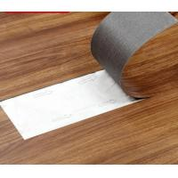 China Self-adhesive floor PVC glue glue stone plastic floor glue household thickening anti-slip floor leather wood grain on sale