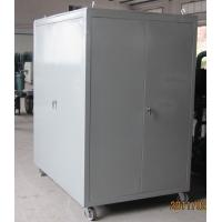 Quality Online-working transformer oil filtration system / oiling machine / oil treatment /oil purifier wholesale