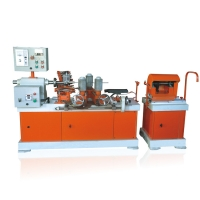 China Red Shell ISO 10kw 180m/Min Toilet Paper Making Machine on sale