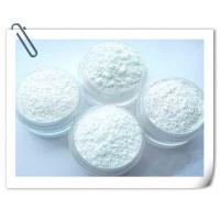 Quality (S)-(-)-1,1'-BINAPHTHYL-2,2'-DIAMINE Electronic Chemicals White to Pink Powder CAS 4488-22-6 wholesale